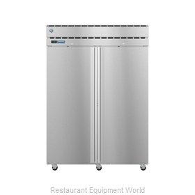 Hoshizaki PT2A-FS-FS Refrigerator, Pass-Thru