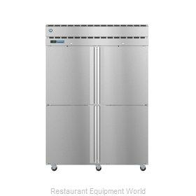 Hoshizaki PT2A-HS-HS Refrigerator, Pass-Thru