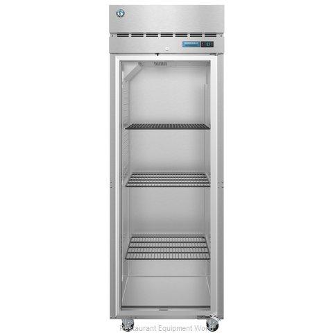 Hoshizaki R1A-FG Refrigerator, Reach-In