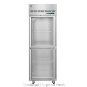 Hoshizaki R1A-HG Refrigerator, Reach-In