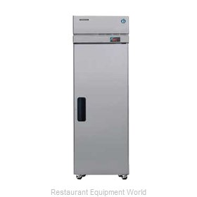 Hoshizaki RH1-SSE-FS Reach-in Refrigerator 1 section