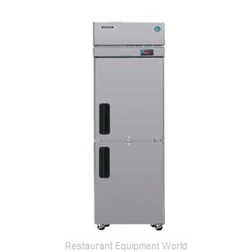 Hoshizaki RH1-SSE-HS Reach-in Refrigerator 1 section