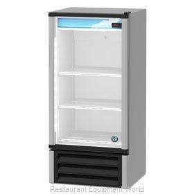 Hoshizaki RM-10 Refrigerator, Merchandiser