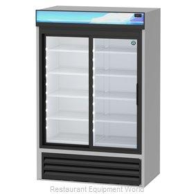 Hoshizaki RM-45-SD Refrigerator, Merchandiser