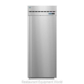 Hoshizaki RN1A-FS Refrigerator, Roll-In