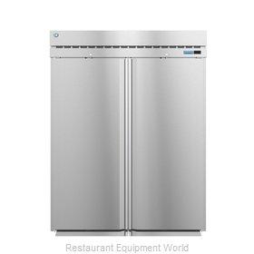 Hoshizaki RN2A-FS Refrigerator, Roll-In