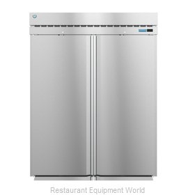 Hoshizaki RT2A-FS-FS Refrigerator, Roll-Thru
