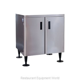Hoshizaki SD-200 Equipment Stand