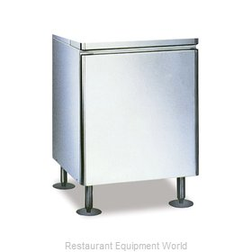 Hoshizaki SD-450 Equipment Stand
