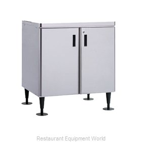 Hoshizaki SD-750 Equipment Stand