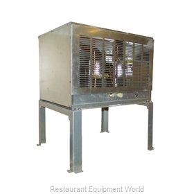 Hoshizaki SRC-10H Remote Condenser Unit