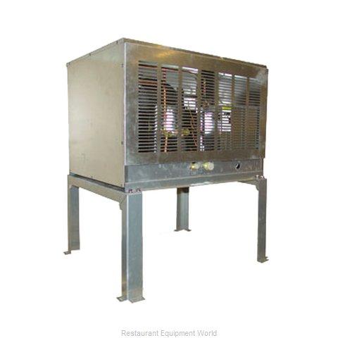 Hoshizaki SRC-14H Remote Condenser Unit