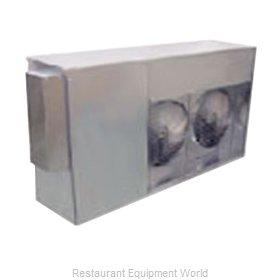 Hoshizaki SRK-10H Remote Condenser Unit