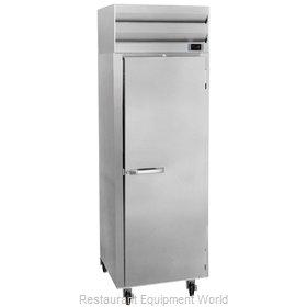 Howard McCray SF22-S-FF Freezer, Reach-In