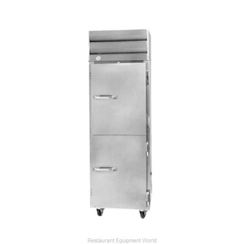 Howard McCray SR22-H Refrigerator, Reach-In