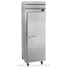 Howard McCray SR22-S Reach-in Refrigerator 1 section