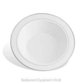 Host & Porter HPO-102105 12 oz Soup Bowl
