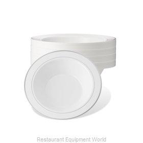 Host & Porter HPO-102106 6oz Dessert Bowl