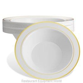 Host & Porter HPO-102205 12 oz Soup Bowl
