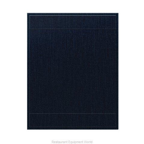 Risch BIS-1P2V 11X17 Menu Cover