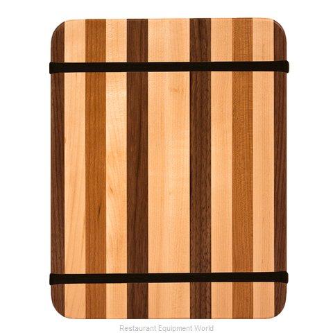Risch BUTCHER-MB 8.5X11 Menu Board