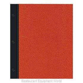 Risch CMBFF-BIS 5.5X8.5 Menu Cover