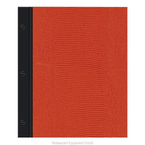 Risch CMBFF-BIS 8.5X11 Menu Cover