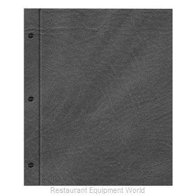 Risch CMBFF-HAR 8.5X14 Menu Cover