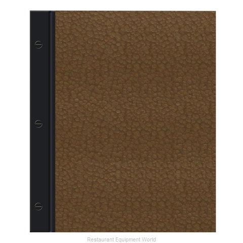 Risch CMBFF-METRO 5.5X8.5 Menu Cover