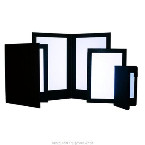 Risch LEDPAPER-1V 8.5X11 Menu Paper