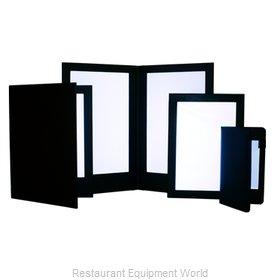Risch LEDPAPER-1V 8.5X14 Menu Paper