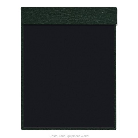 Risch MMB-HAR 4.25X14 Menu Cover