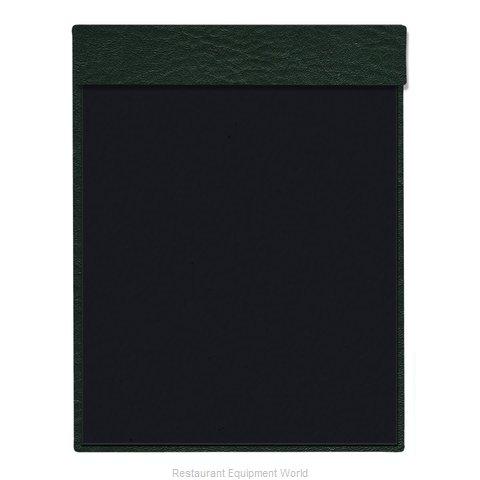 Risch MMB-HAR 8.5X11 Menu Cover