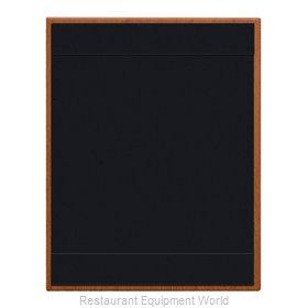 Risch SHERWOOD-1P2V 4.25X14 Menu Cover