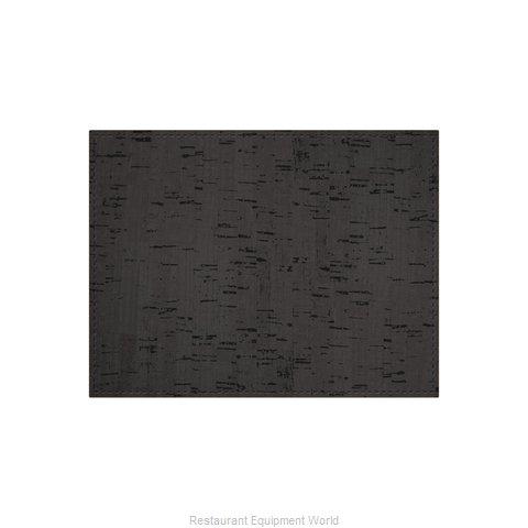 Risch TABLEMAT-VINO 17X13 Placemat
