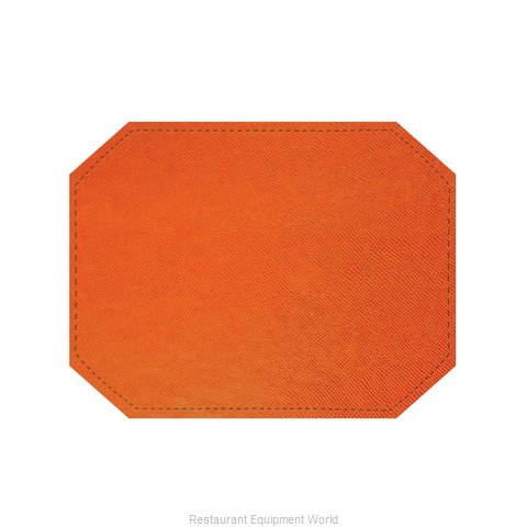Risch TABLEMATOCT-RIO 15X13 Placemat