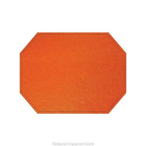 Risch TABLEMATOCT-RIO 17X13 Placemat