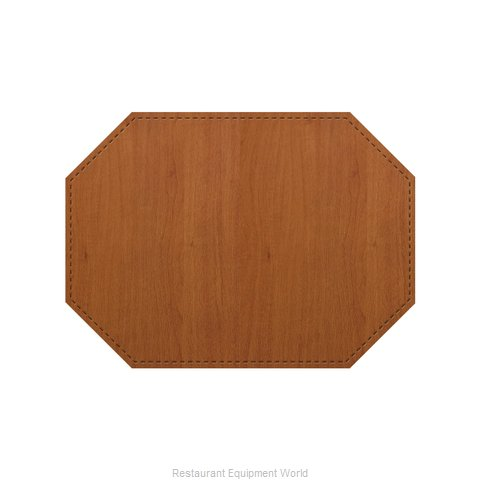 Risch TABLEMATOCT-SHERWOOD 15X11 Placemat