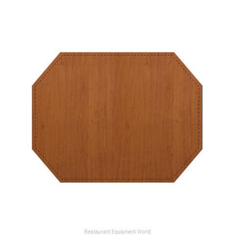 Risch TABLEMATOCT-SHERWOOD 17X13 Placemat