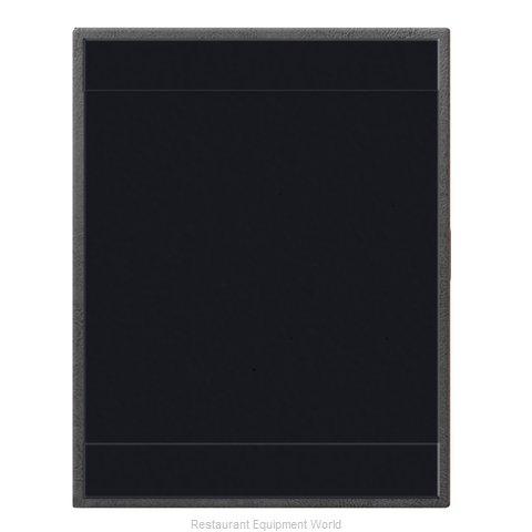 Risch TAM-1P2V 8.5X14 Menu Cover