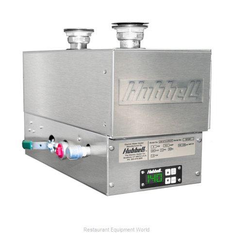 Hubbell JSK-6 Sink Heater, Electric