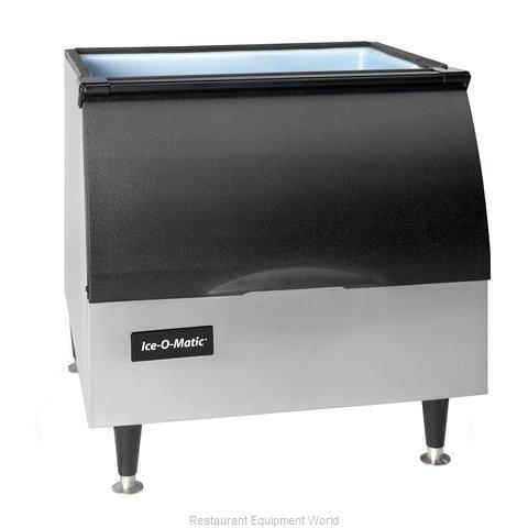 Ice-O-Matic B25PP Ice Bin for Ice Machines