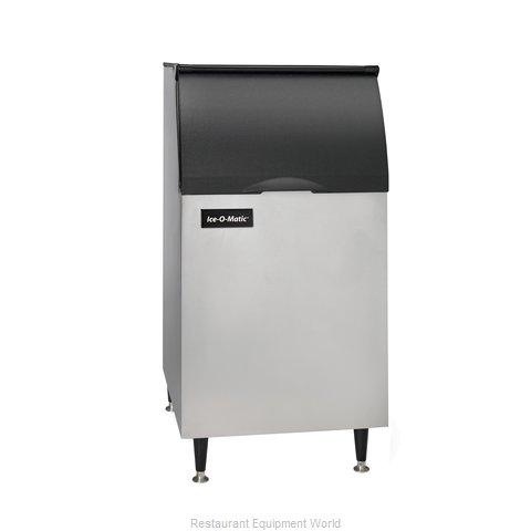 Ice-O-Matic B42PS Ice Bin for Ice Machines