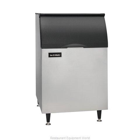 Ice-O-Matic B55PS Ice Bin for Ice Machines