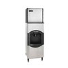 Ice-O-Matic CD40022 Ice Dispenser
