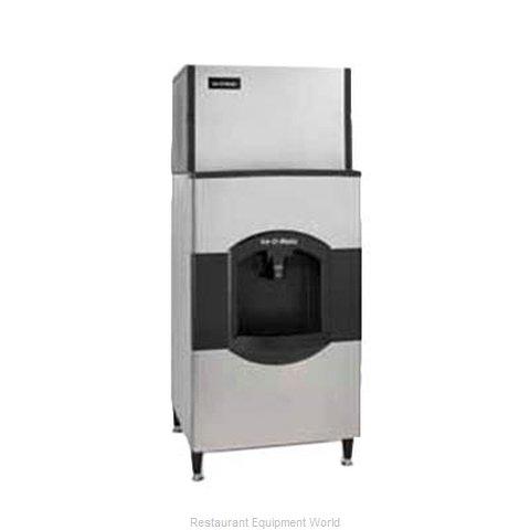 Ice-O-Matic CD40130 Ice Dispenser