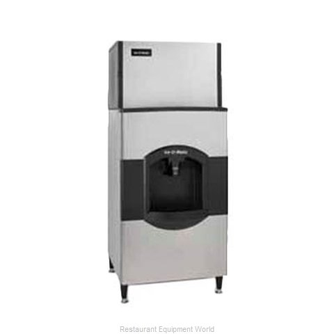 Ice-O-Matic CD40530 Ice Dispenser