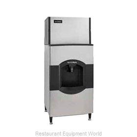 Ice-O-Matic CD40530 Ice Dispenser