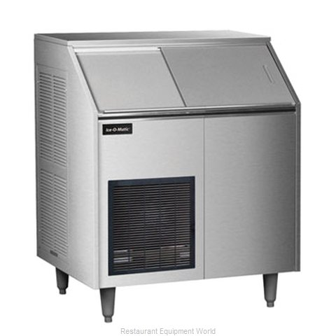 Ice-O-Matic EF450A38S Flake Ice Machine