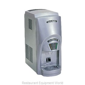 Ice-O-Matic GEMD270A Ice Maker Dispenser Nugget Style (ICE-GEMD270A)